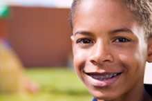 orthodontic care in phoenix - childrens dental village