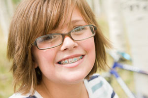 life with braces orthodontics in phoenix