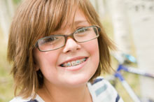 childrens dental village orthodontic care phoenix arizona