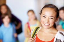orthodontic care in phoenix arizona childrens dental village