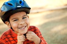 pediatric care childrens dentist phoenix
